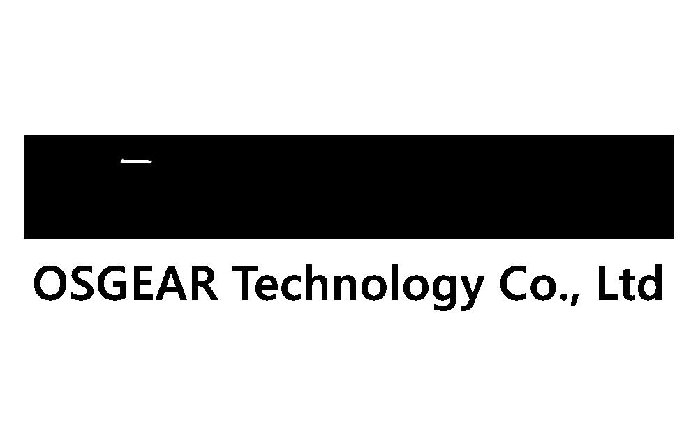 OSGEAR Productos