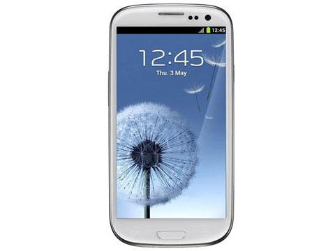 Teléfono móvil Samsung